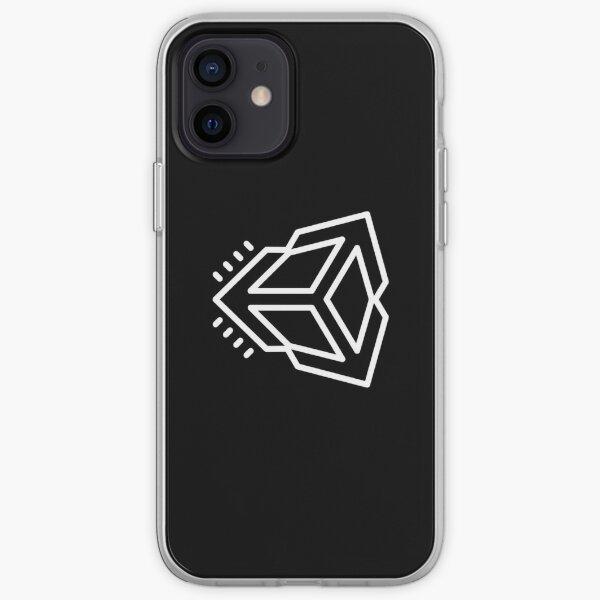 Unity3D - Unity 3D iPhone Soft Case