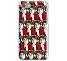 You Can Call Me Anything You Want iPhone Case/Skin