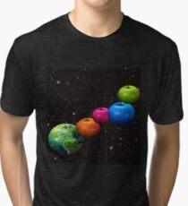 Apple-System Vintage T-Shirt