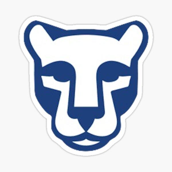 Penn State Nittany Lion Sticker