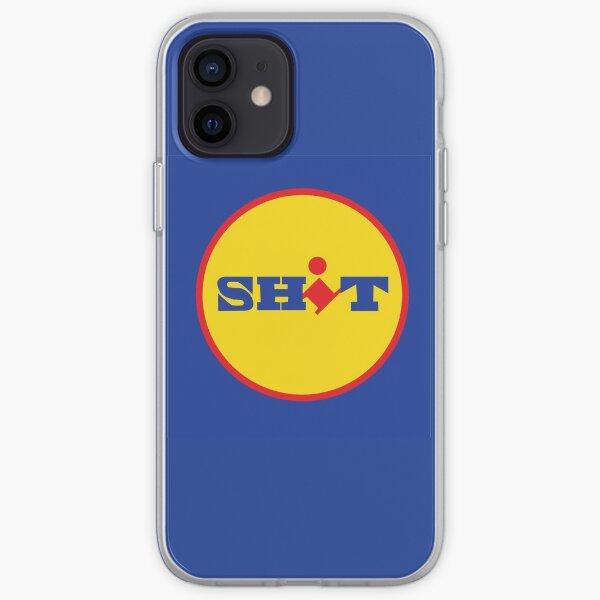 Coques et étuis iPhone sur le thème Lidl | Redbubble