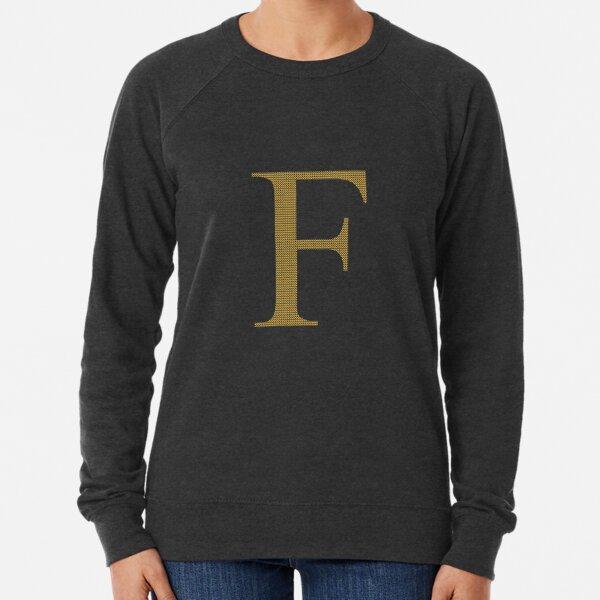 Pull Fred Weasley Twin Sweatshirt léger