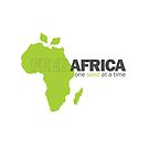 Feed Africa Project (FAP) by amatsiko