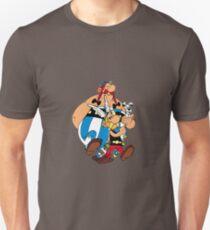 Asterix & Obelix T-Shirt