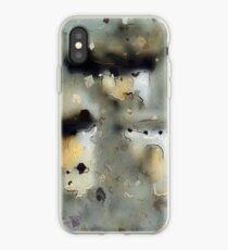 Jakub I iPhone Case