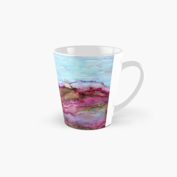 Dreamscape 5220 Tall Mug