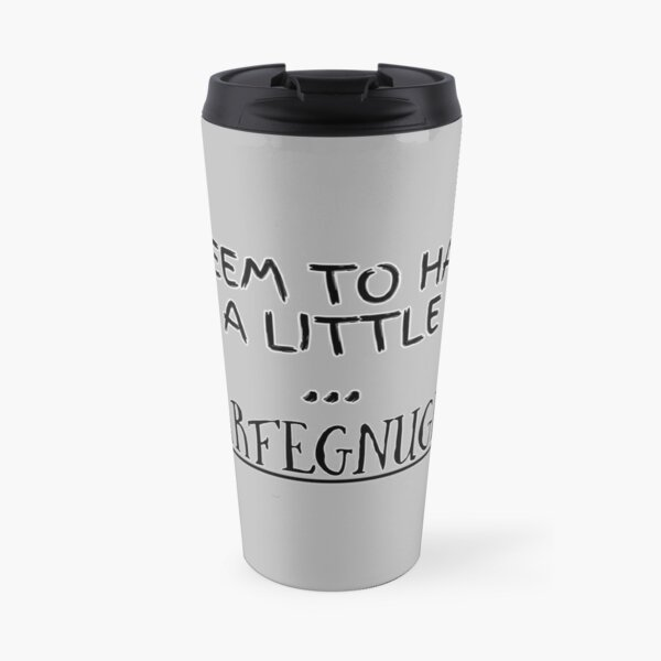 Little Rascals Mugs Redbubble Please make your quotes accurate. little rascals mugs redbubble