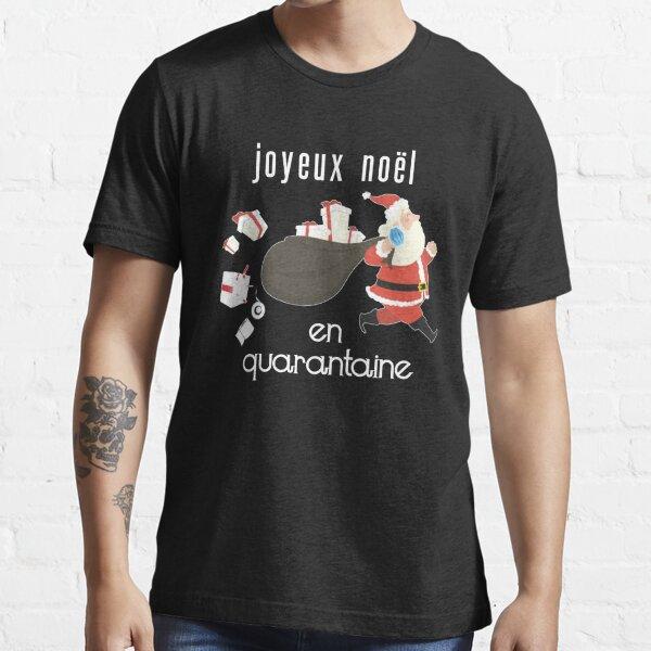 3 tailles-idée cadeau Black cat dryfit t shirt-quick dry t-shirt pour pêcheur