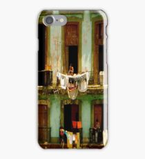 Almost Dry iPhone Case/Skin