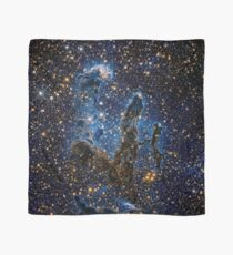 Pillars of Creation (Infrared) Scarf
