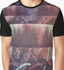 0072 Graphic T-Shirt