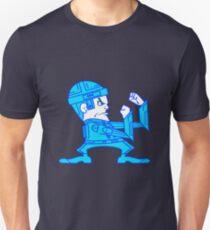 The Fighting Programs T-Shirt