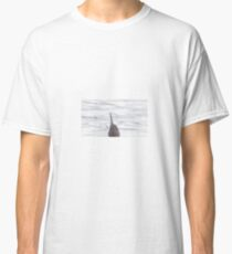 Endangered Liberty Classic T-Shirt