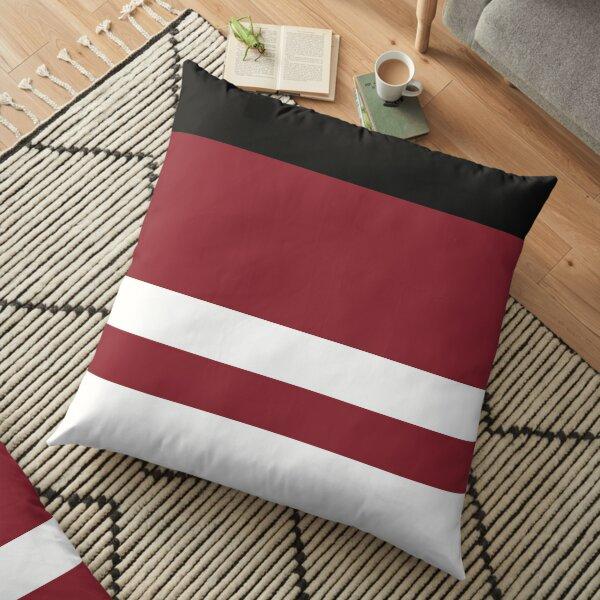 Arizona Coyotes Pillows Cushions Redbubble
