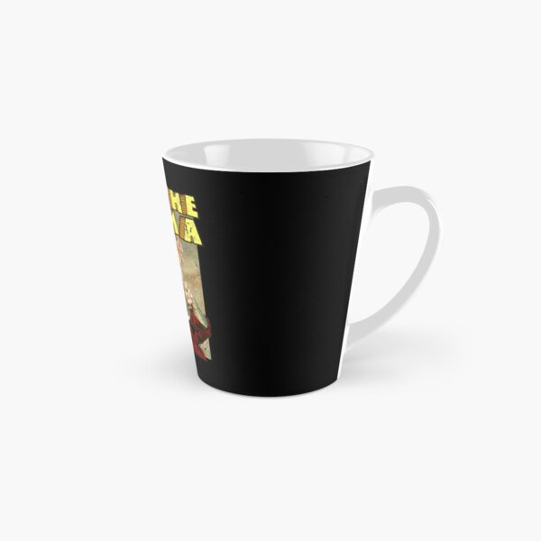 Not The Mama Tall Mug
