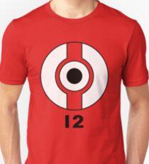 Mirai Nikki T-Shirt  Unisex T-Shirt