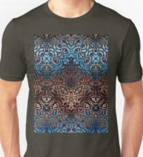 Ethnic Tribal Pattern G329 Unisex T-Shirt