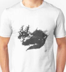 Électrichats • Electricats • Electrigatos (2) Unisex T-Shirt