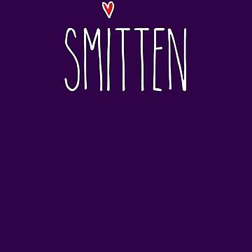 Smitten by PopCultureKiddo