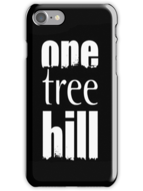 One Tree Hill  by sullat04