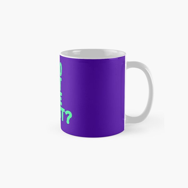 FPL, fantasy premier league Classic Mug