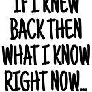 If I Knew by ImTreason