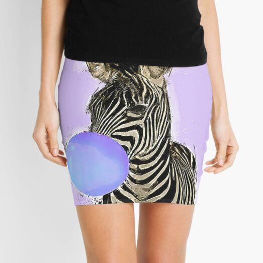 Bubble but mini skirts Big Bubble Mini Skirts Redbubble