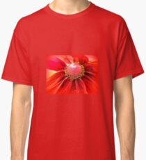 Red Hot Classic T-Shirt