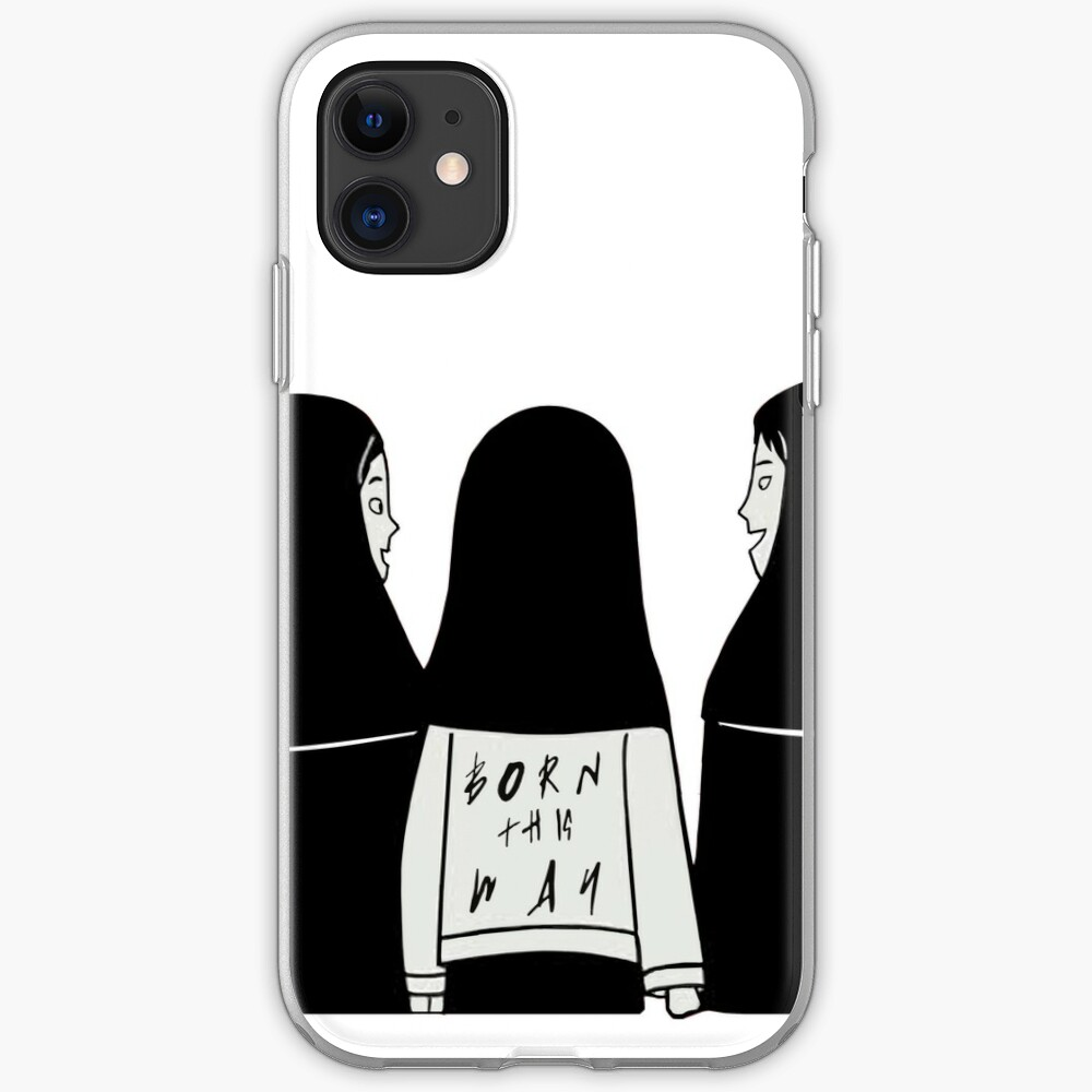 Persepolis Iphone Case Cover By Eattheworldraw Redbubble