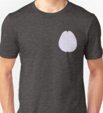 Pastel Brain T-Shirt