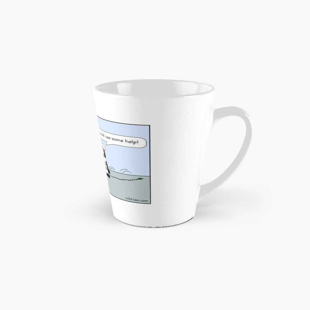christmas decoration Mug