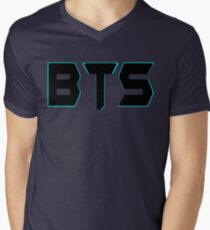 ♥♫BTS-Bangtan Boys K-Pop Clothes & Phone/iPad/Laptop/MackBook Cases/Skins & Bags & Home Decor & Stationary♪♥ T-Shirt
