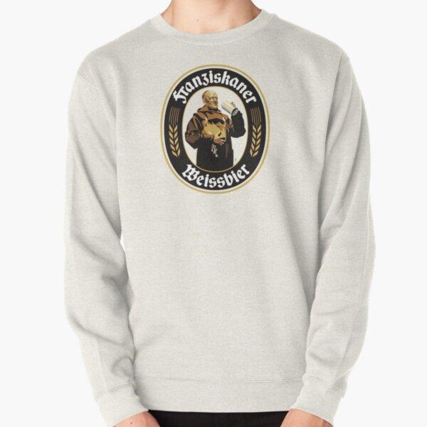 Franziskaner Pullover