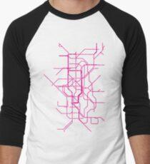 The Tube T-Shirt