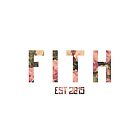 «FITH Roses» de FITH