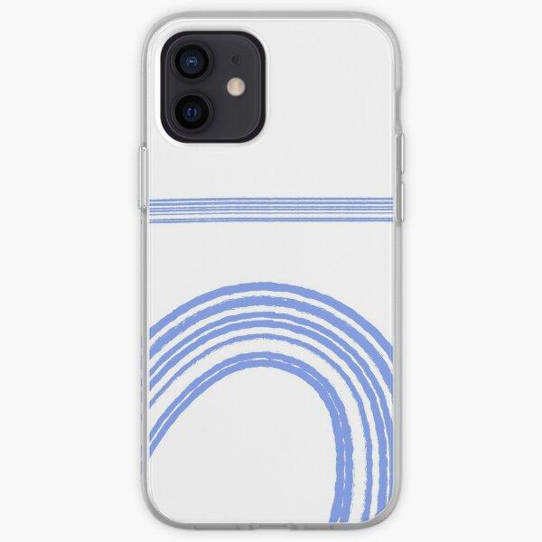 Juno 4 iPhone Soft Case