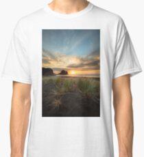 Piha  NZ  Classic T-Shirt