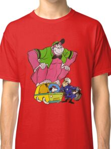The Great Grape Ape Classic T-Shirt