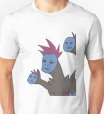 Cute Hydreigon T-Shirt