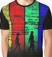 Lets Jam Graphic T-Shirt
