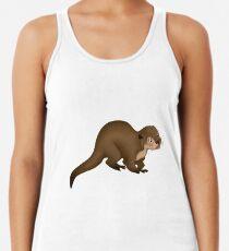 Otter Women's Tank Top