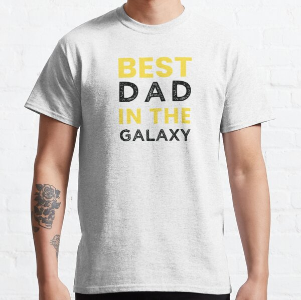 Best mom in the galaxy best dad in the galaxy shirt best kid in the galaxy family shirts family outfits family shirt set family gift