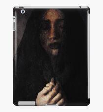 Spirit & Flesh    iPad Case/Skin