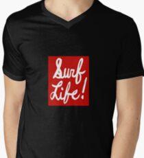 Surf is a state of mind T-Shirt