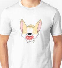 Be Mine Unisex T-Shirt