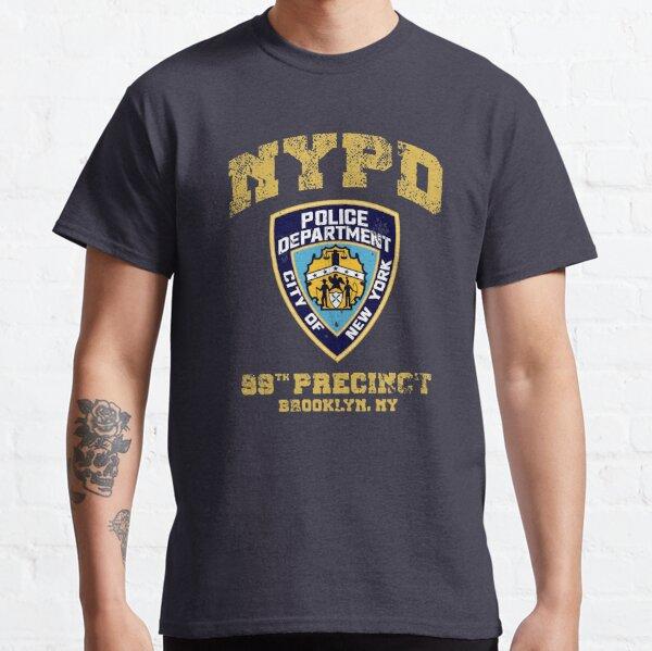 Ninénine T-shirt classique