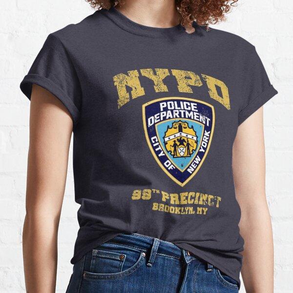 Ninenine Classic T-Shirt