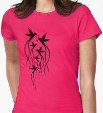 Humming Birds T-Shirt