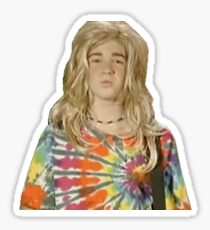 Totally Kyle Sticker