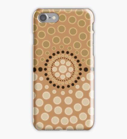 Eevee Iphone  Case